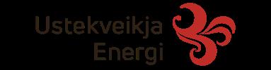 Ustekveikja Energi