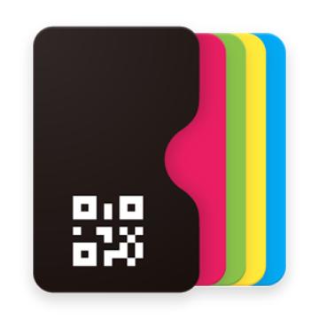 ticketco_wallet_android