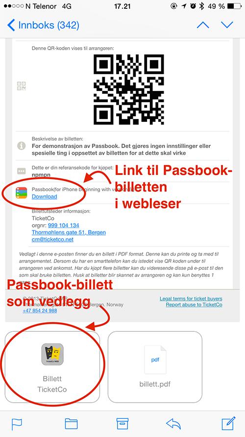 ticketco_wallet_add_ios-500