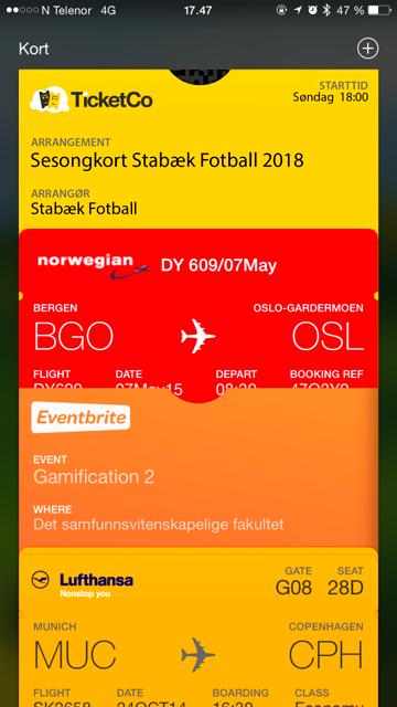 ticketco_wallet
