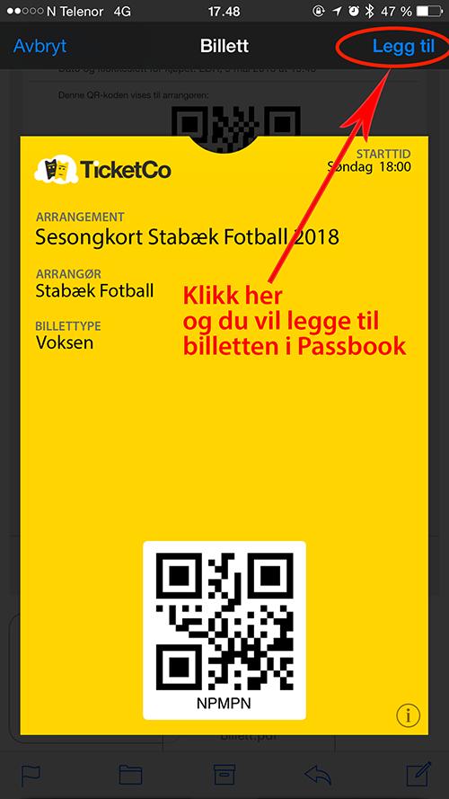 ticketco_wallet_add_ios2-500