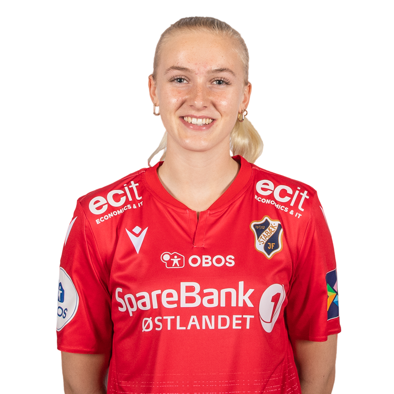 #1 Selma Panengstuen