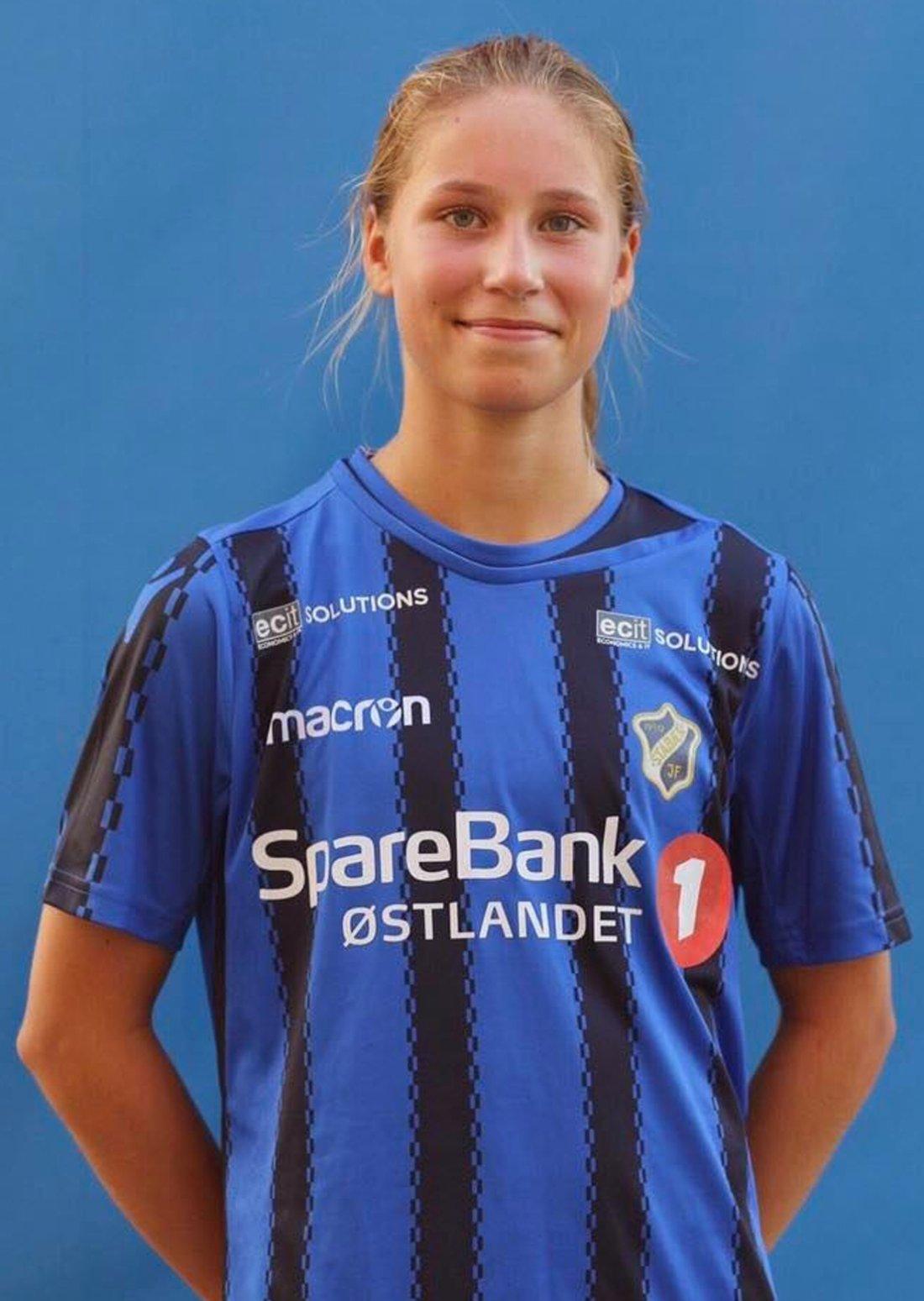 Maria Fink