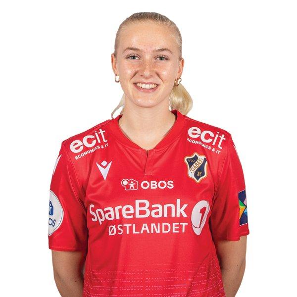 Selma Panengstuen