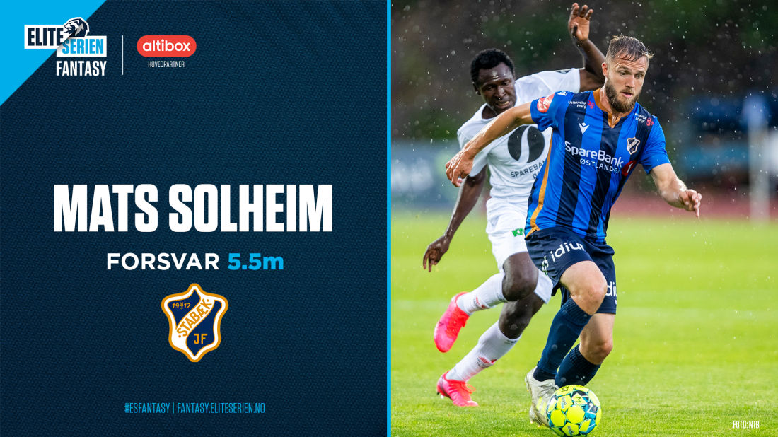 16x9 - Price Reveal - Solheim