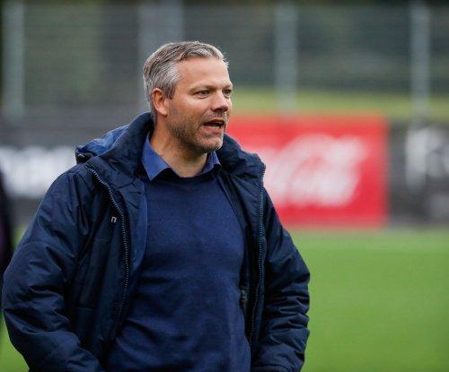 Helgi Sigurdsson anno 2020