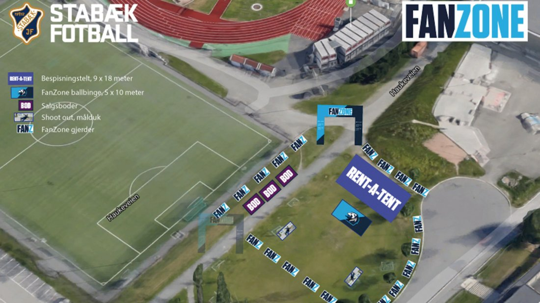 20170327-stb-fanzone-map
