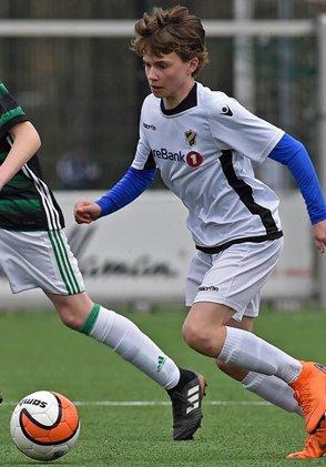 g15-Kristian-Malt-Arnstad