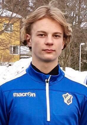 g15-Kristian-Bernt-Torgersen
