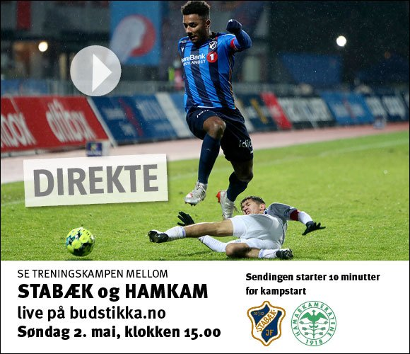 580x500-Livestreaming-Stabæk-og-HAMKAM3 (002)