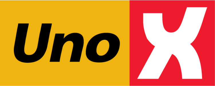 Uno X