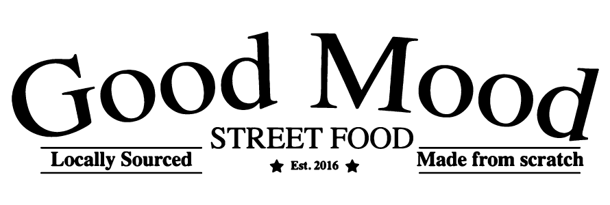 Good Mood Streetfood