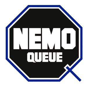 Nemo-Q AS