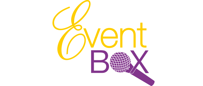 Eventbox.no
