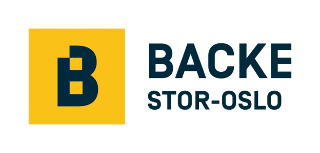 Backe Stor-Oslo AS
