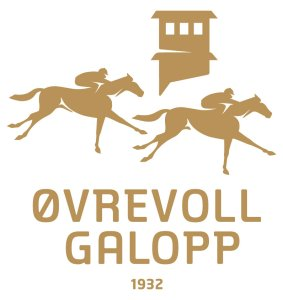 Øvrevoll Galopp AS
