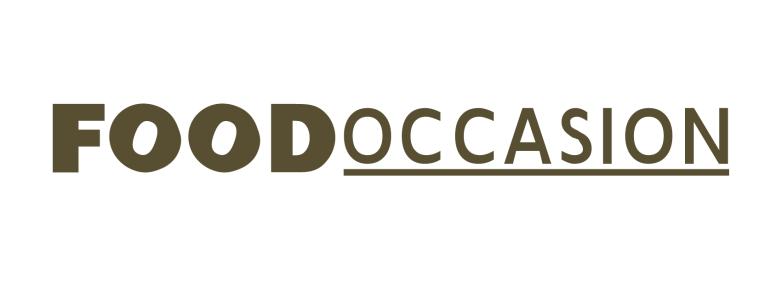 Foodoccasion