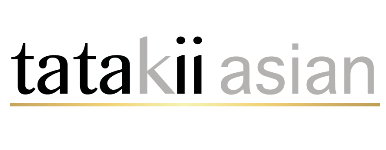 Tatakii Asian