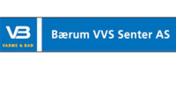 Bærum VVS Senter