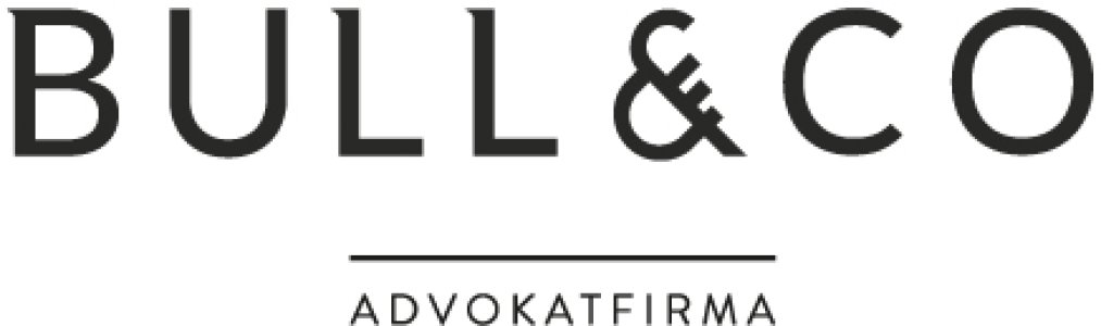 BULL&CO - Advokatfirma AS