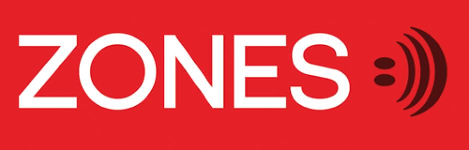 Zones AS
