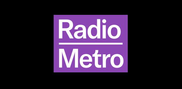 Radio Metro AS