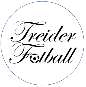 Treider Fotball