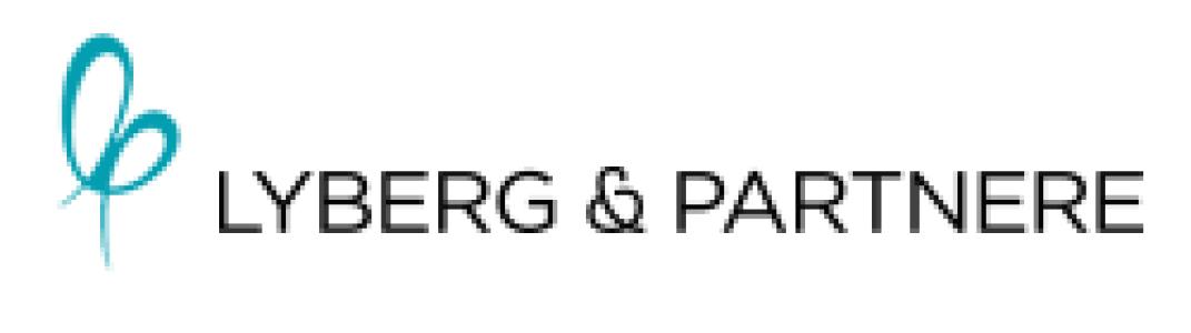 Lyberg & Partner